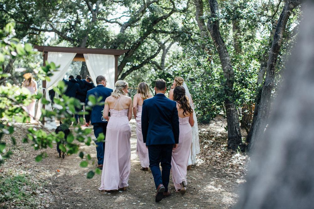 Hembree Wedding, 2017 (265 of 504).jpg