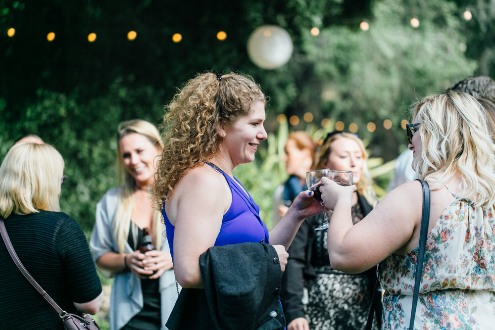 Hembree Wedding, 2017 (274 of 504).jpg