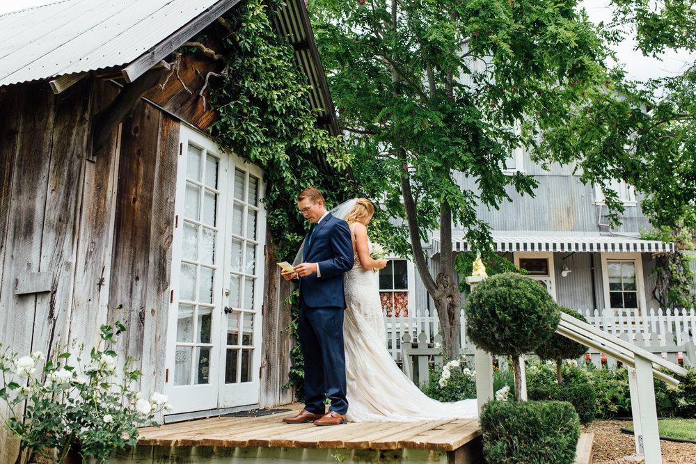 Hembree Wedding, 2017 (287 of 504).jpg