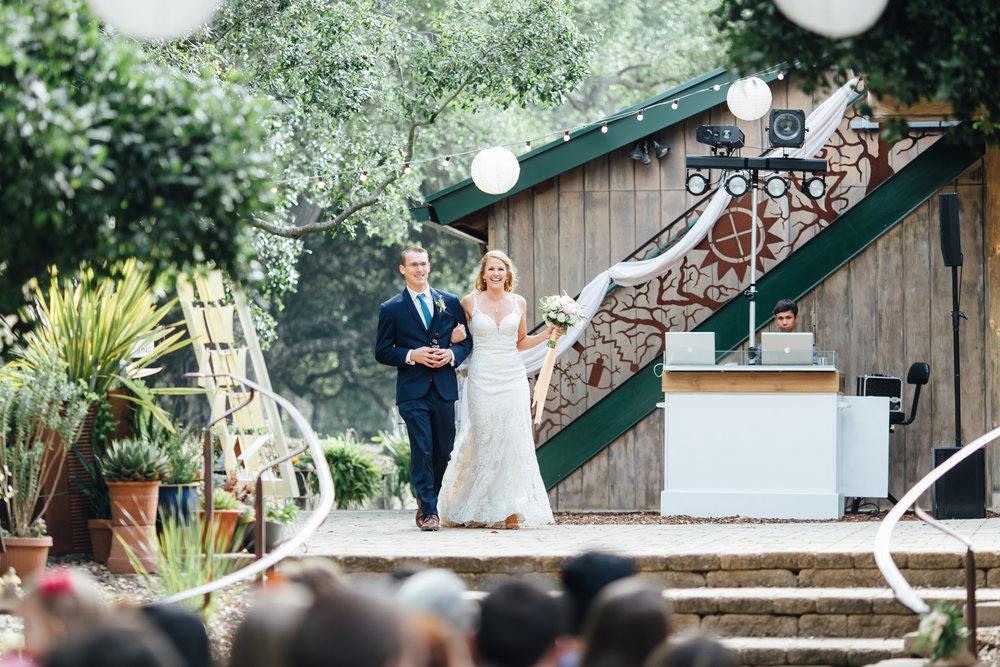 Hembree Wedding, 2017 (309 of 504).jpg