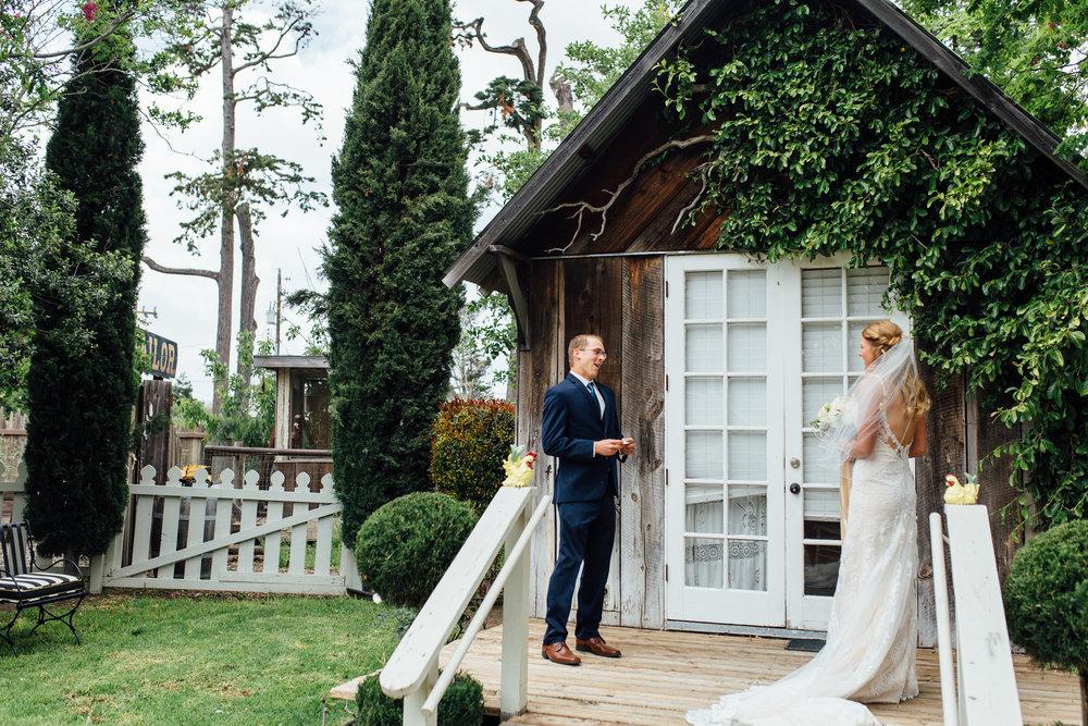 Hembree Wedding, 2017 (291 of 504).jpg