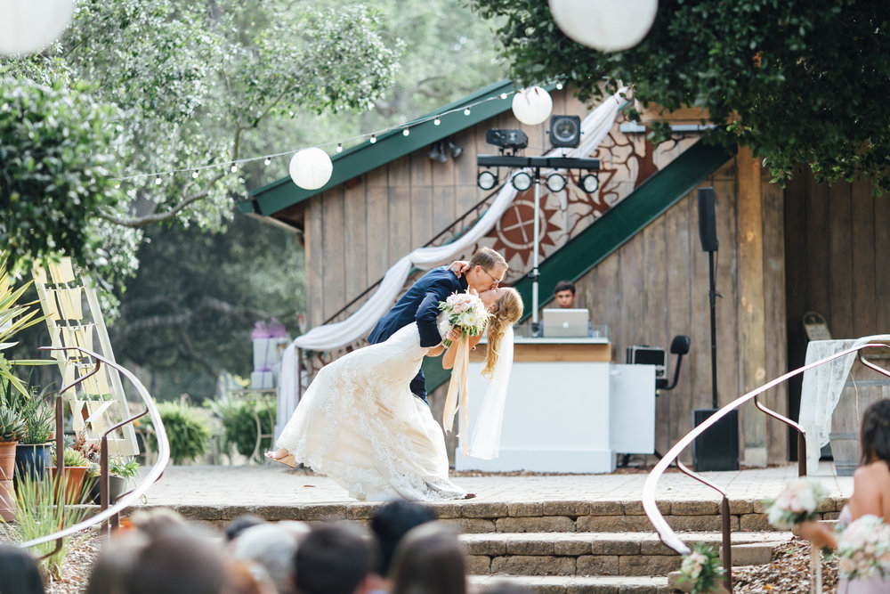 Hembree Wedding, 2017 (311 of 504).jpg
