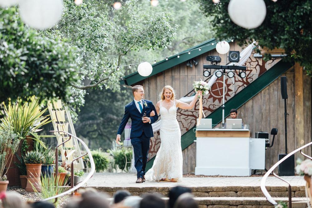 Hembree Wedding, 2017 (310 of 504).jpg