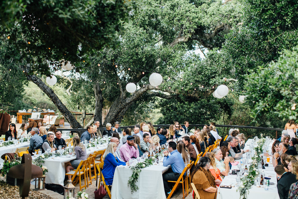 Hembree Wedding, 2017 (319 of 504).jpg