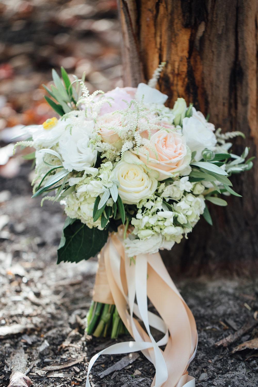 Hembree Wedding, 2017 (322 of 504).jpg