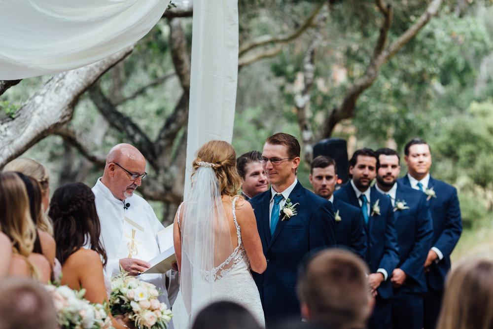 Hembree Wedding, 2017 (340 of 504).jpg
