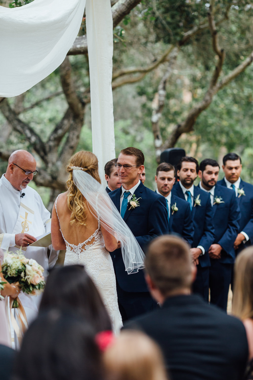 Hembree Wedding, 2017 (335 of 504).jpg