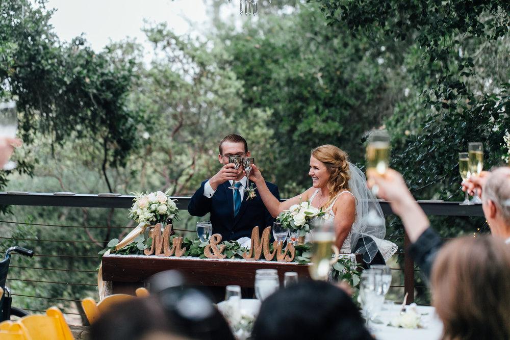 Hembree Wedding, 2017 (345 of 504).jpg