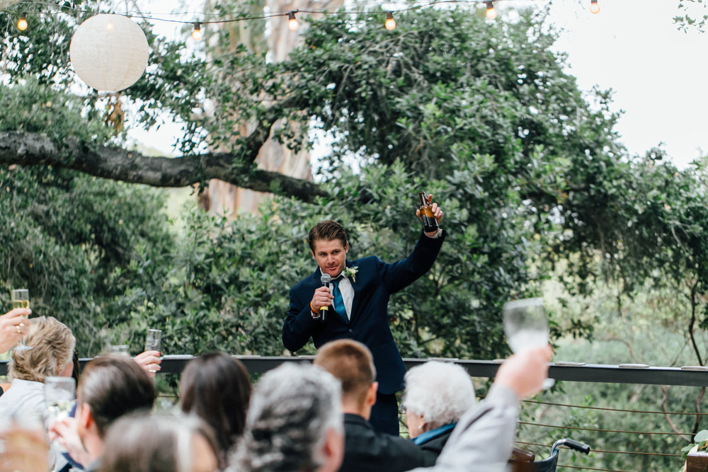 Hembree Wedding, 2017 (344 of 504).jpg