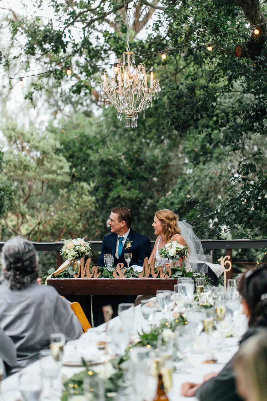 Hembree Wedding, 2017 (355 of 504).jpg