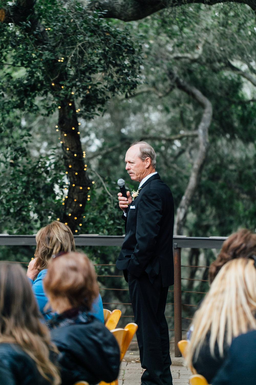 Hembree Wedding, 2017 (364 of 504).jpg