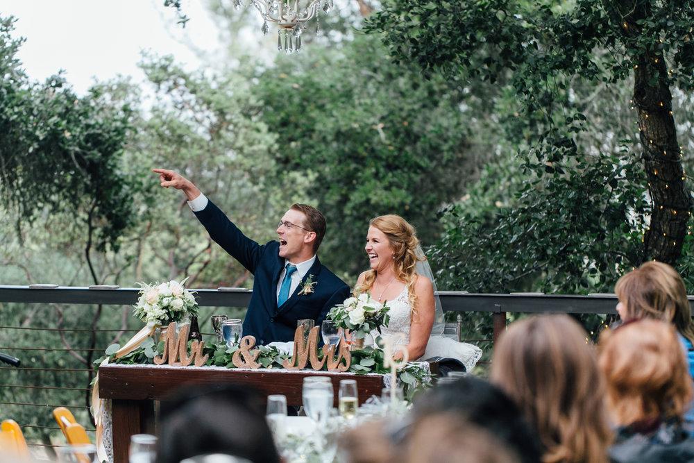 Hembree Wedding, 2017 (369 of 504).jpg