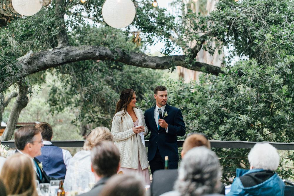 Hembree Wedding, 2017 (361 of 504).jpg