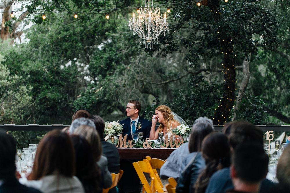 Hembree Wedding, 2017 (372 of 504).jpg