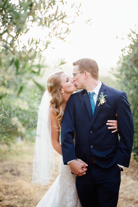 Hembree Wedding, 2017 (382 of 504).jpg