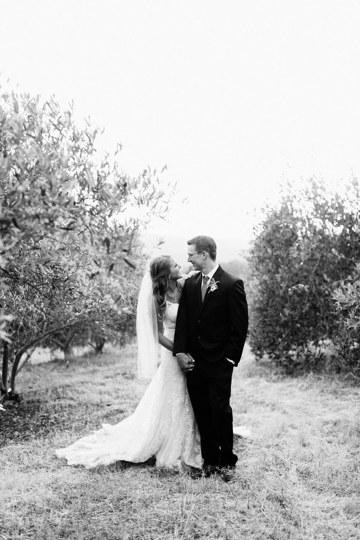 Hembree Wedding, 2017 (384 of 504).jpg