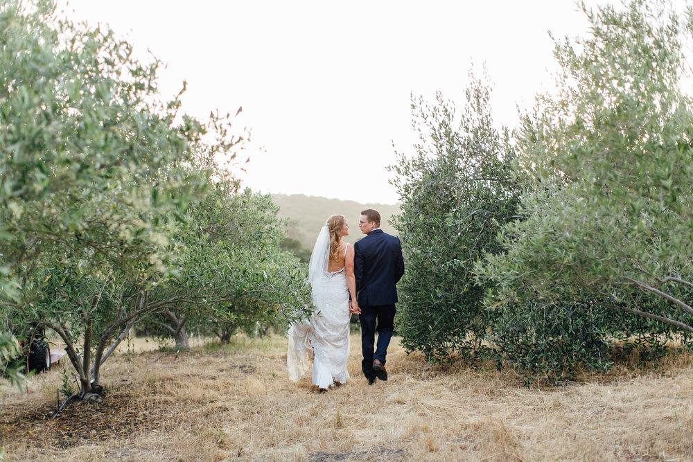 Hembree Wedding, 2017 (388 of 504).jpg