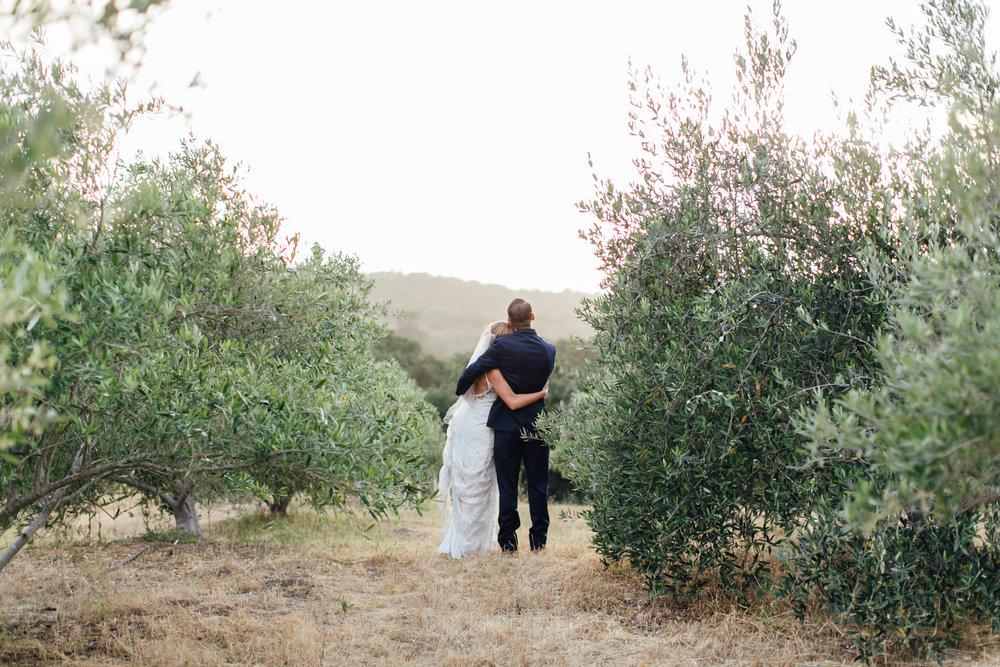 Hembree Wedding, 2017 (389 of 504).jpg