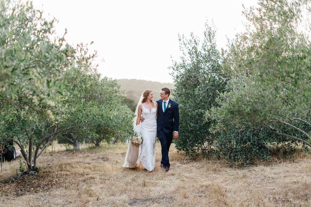 Hembree Wedding, 2017 (391 of 504).jpg