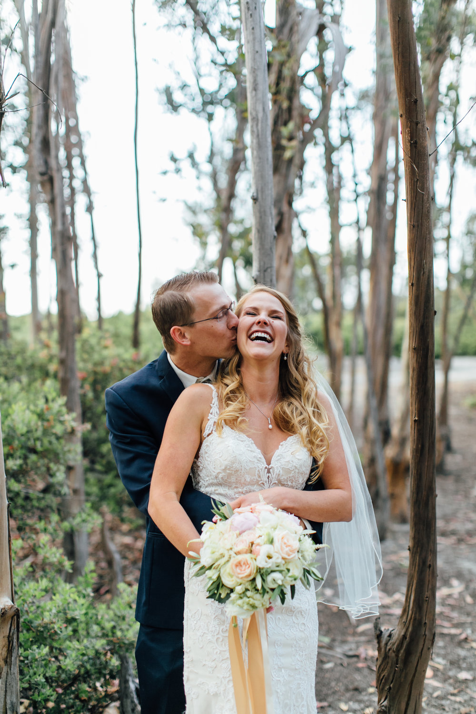 Hembree Wedding, 2017 (397 of 504).jpg