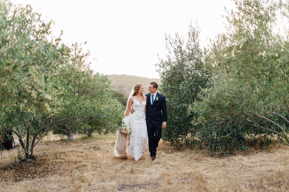 Hembree Wedding, 2017 (392 of 504).jpg