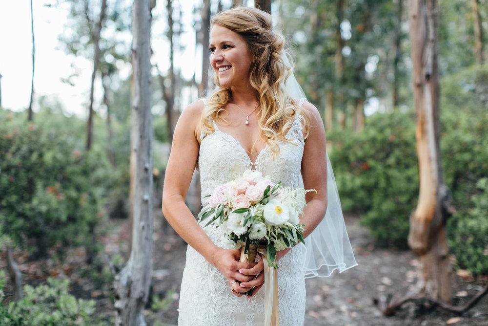 Hembree Wedding, 2017 (399 of 504).jpg