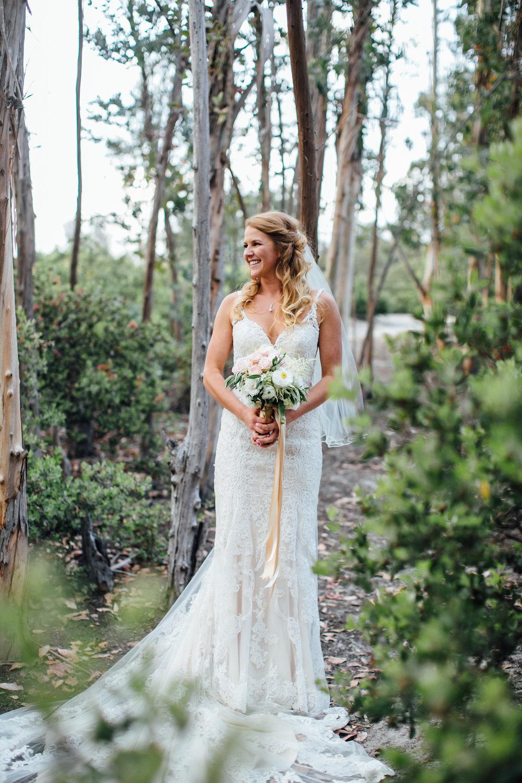 Hembree Wedding, 2017 (400 of 504).jpg