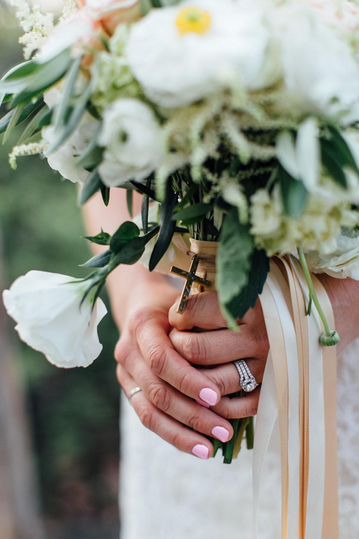 Hembree Wedding, 2017 (398 of 504).jpg