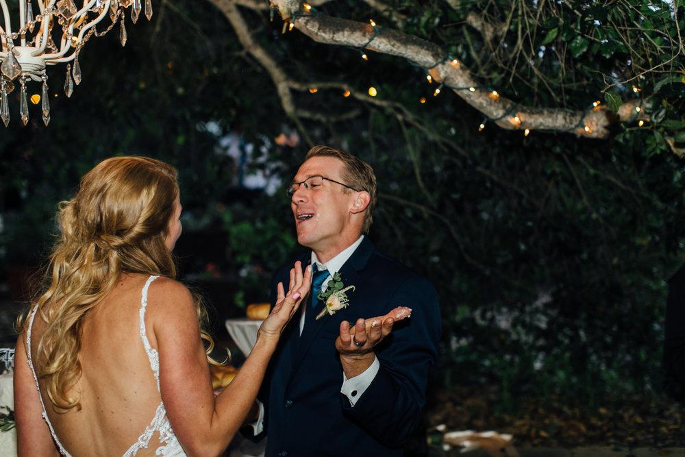 Hembree Wedding, 2017 (405 of 504).jpg