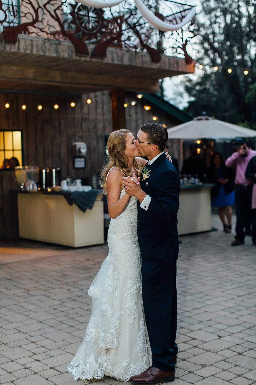 Hembree Wedding, 2017 (414 of 504).jpg