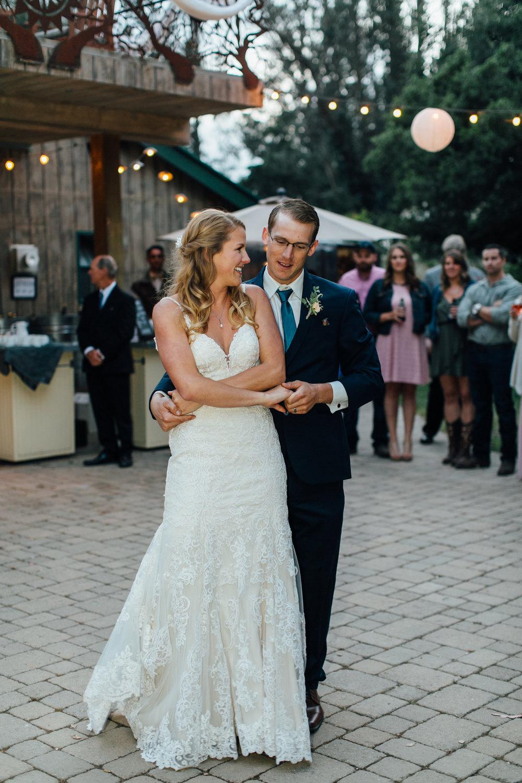Hembree Wedding, 2017 (412 of 504).jpg