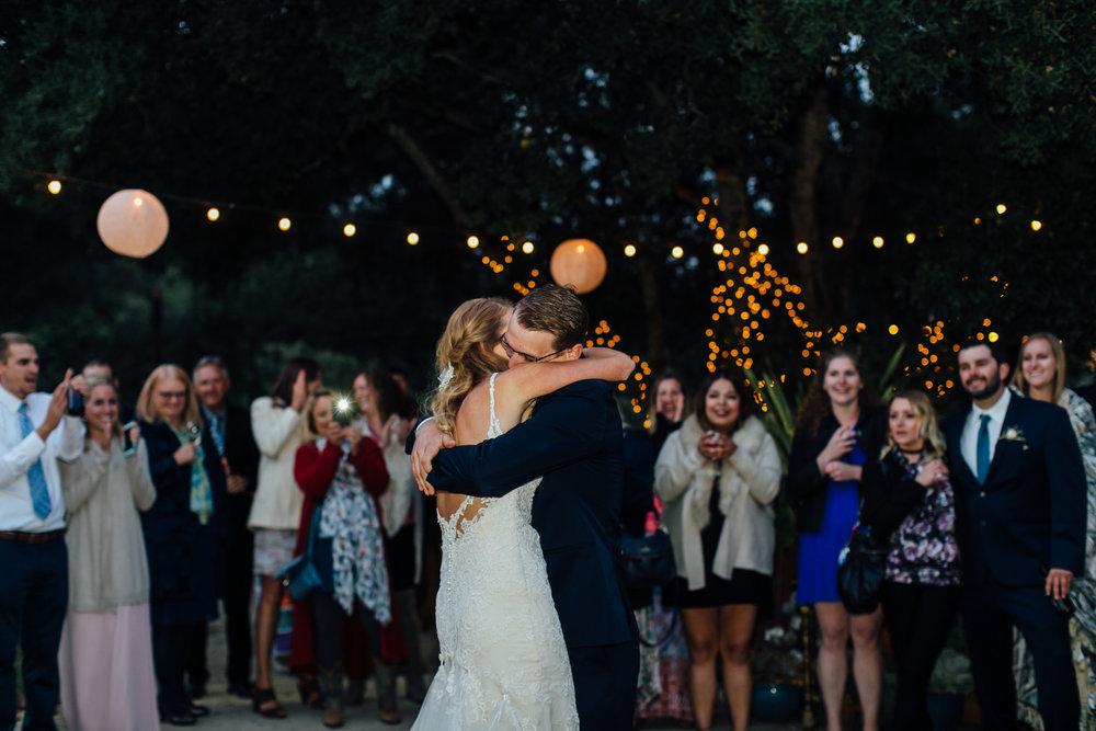 Hembree Wedding, 2017 (417 of 504).jpg