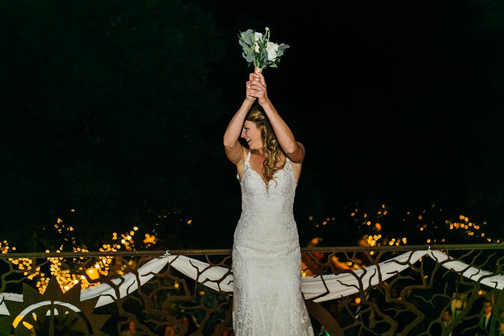 Hembree Wedding, 2017 (453 of 504).jpg