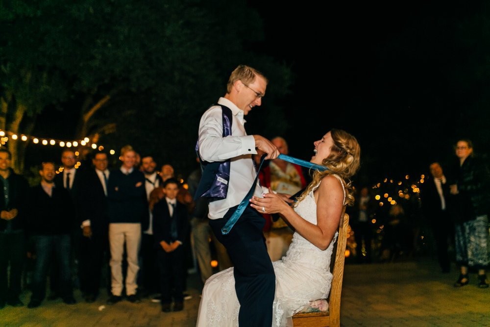 Hembree Wedding, 2017 (456 of 504).jpg