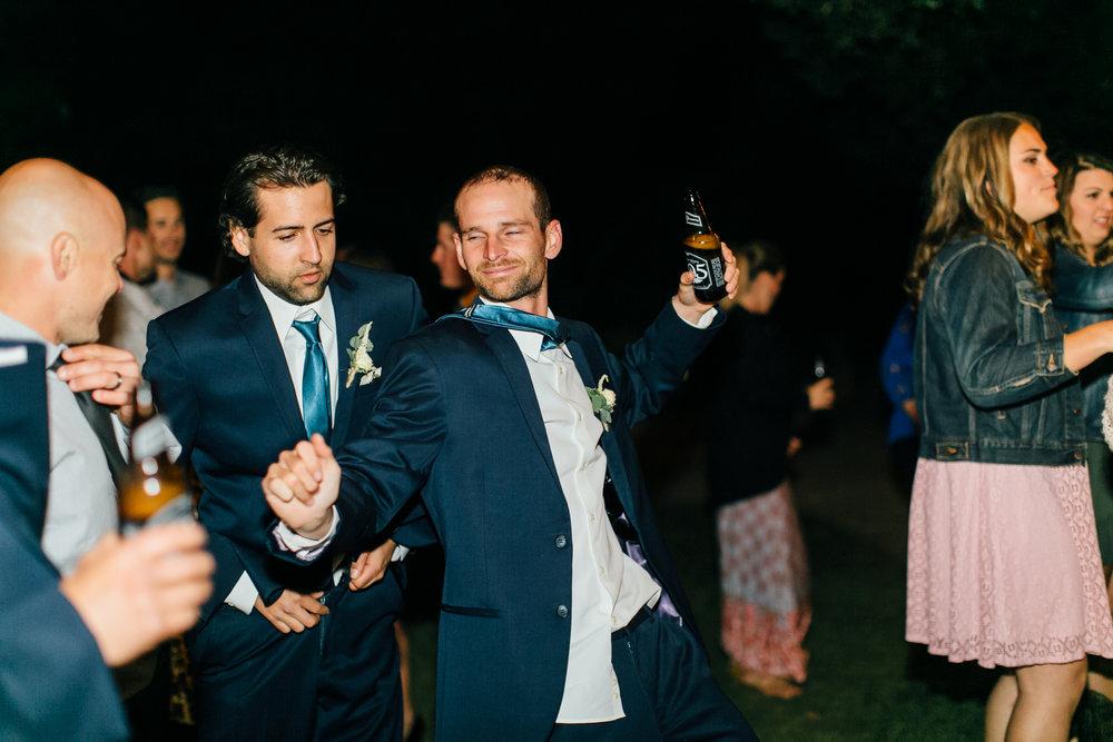 Hembree Wedding, 2017 (449 of 504).jpg