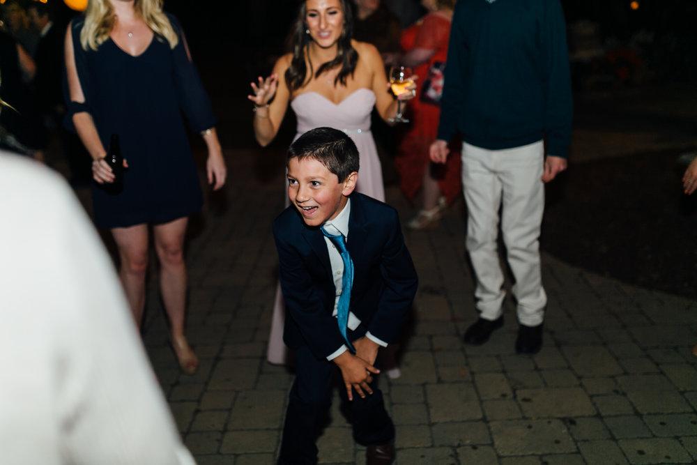 Hembree Wedding, 2017 (467 of 504).jpg