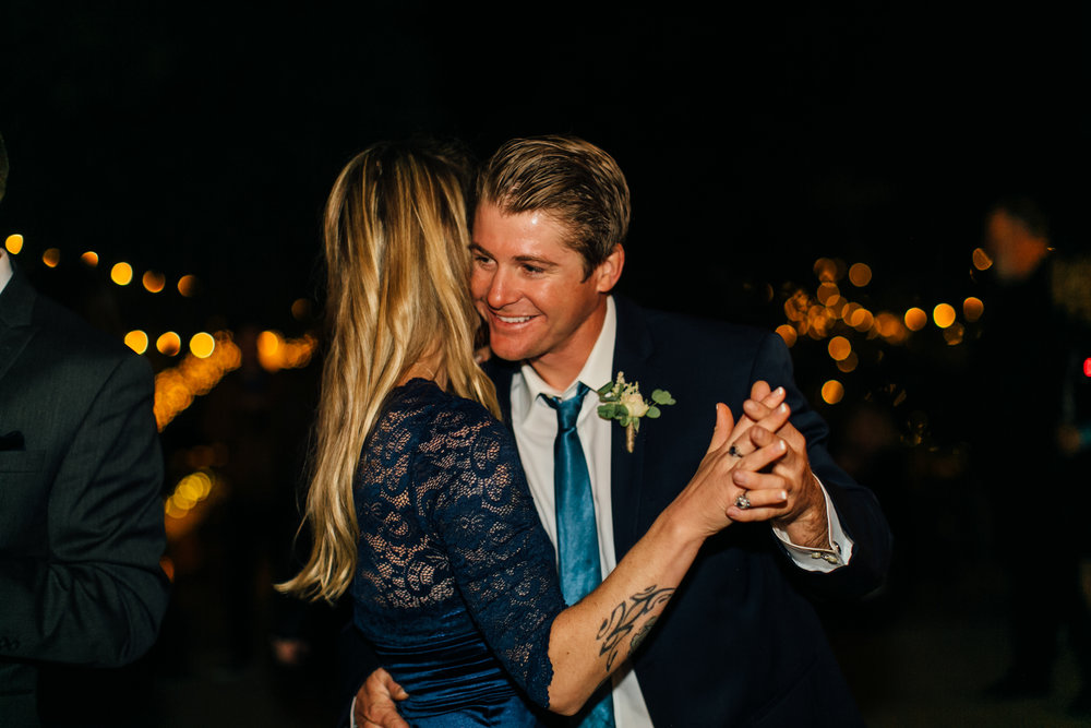 Hembree Wedding, 2017 (474 of 504).jpg