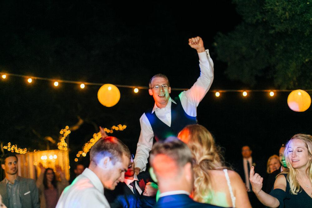 Hembree Wedding, 2017 (487 of 504).jpg