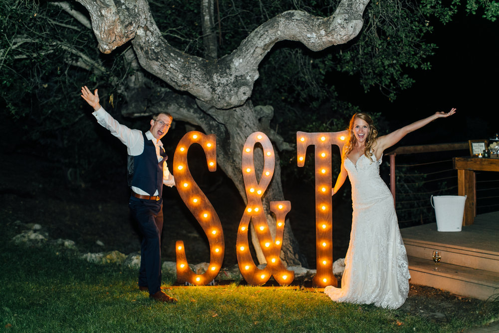 Hembree Wedding, 2017 (485 of 504).jpg