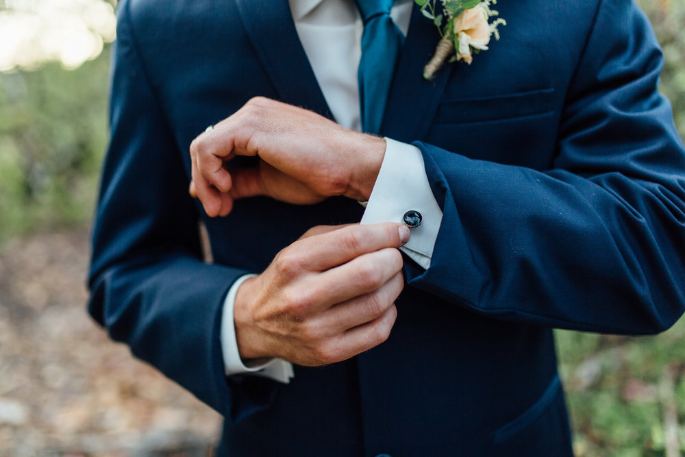 Hembree Wedding, 2017 (489 of 504).jpg