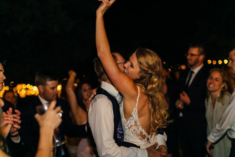 Hembree Wedding, 2017 (492 of 504).jpg
