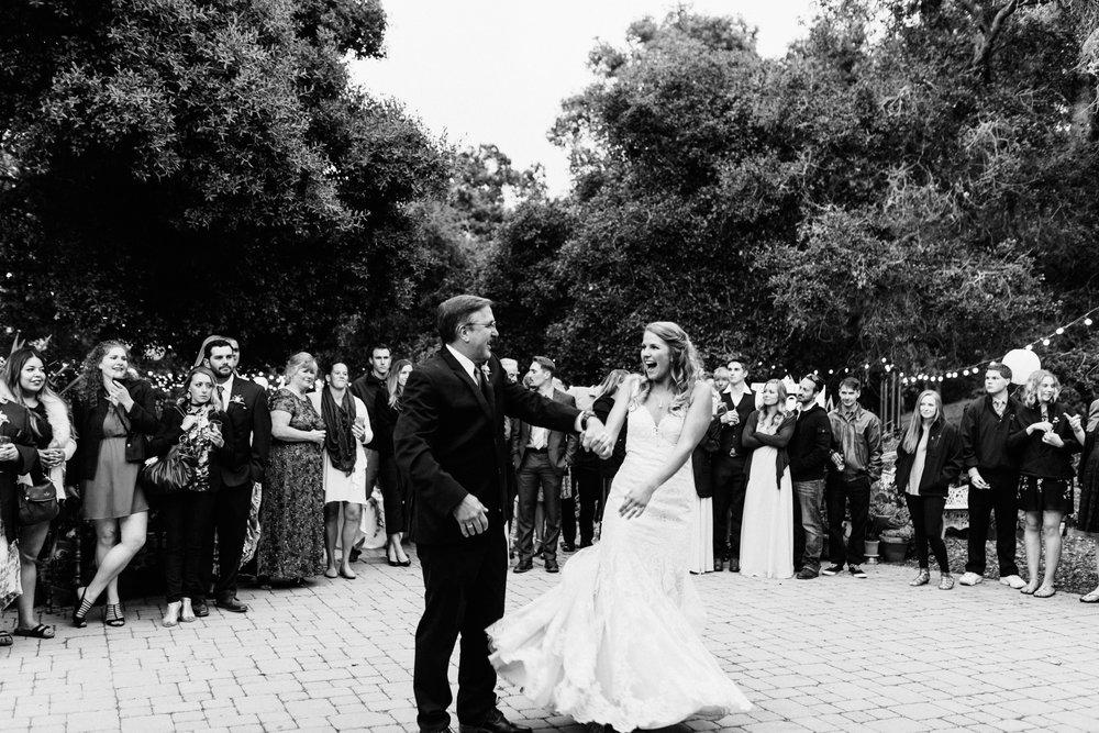 Hembree Wedding, 2017 (500 of 504).jpg