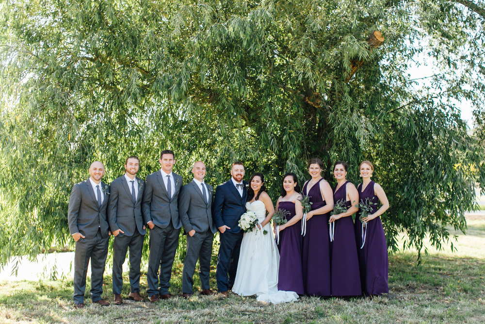 Ryan Wedding, 2017 (198 of 351).jpg