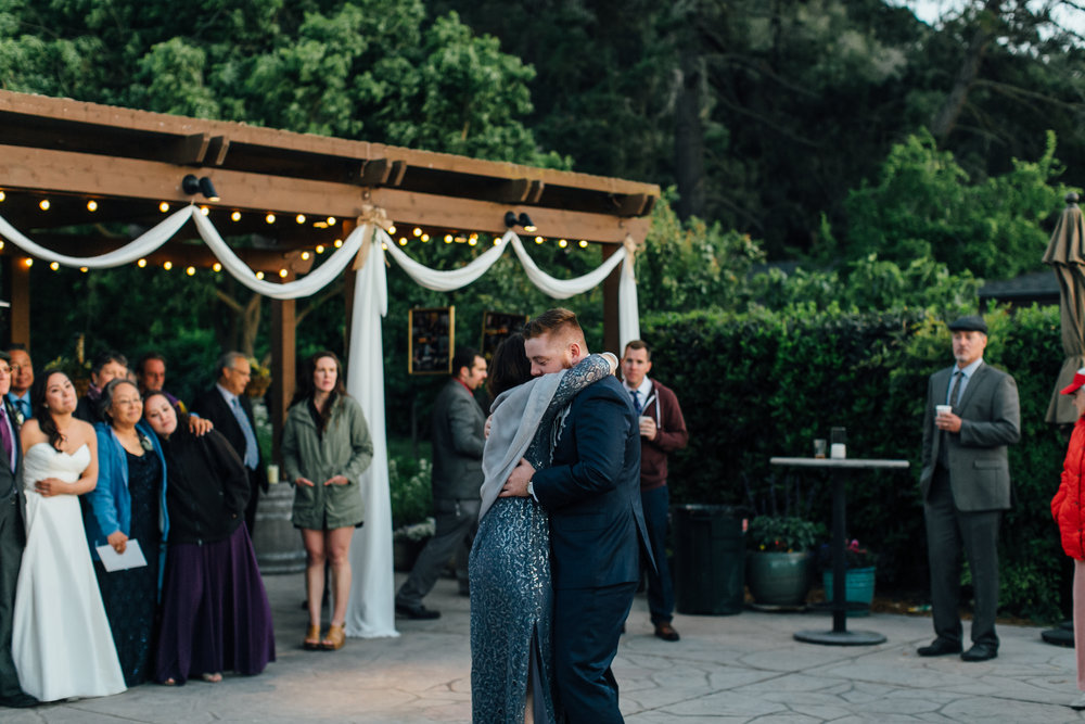 Ryan Wedding, 2017 (296 of 351).jpg