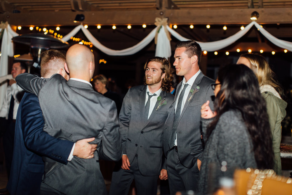 Ryan Wedding, 2017 (350 of 351).jpg