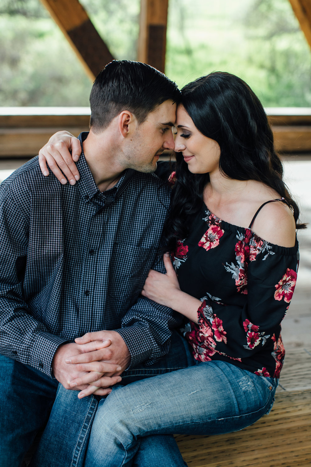 Ashlynn + Chad, 2017 (55 of 100).jpg