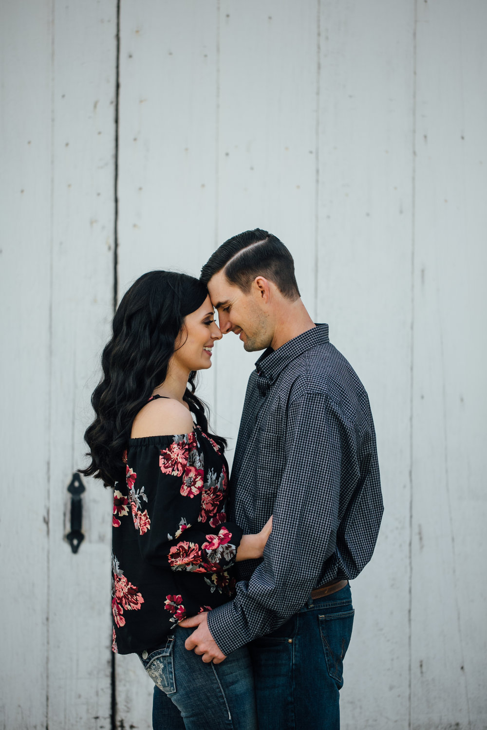 Ashlynn + Chad, 2017 (66 of 100).jpg