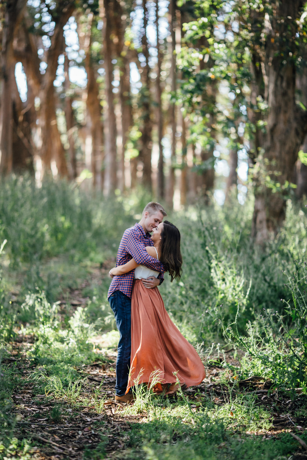 Kaedryn + Jared, 2017 (16 of 92).jpg