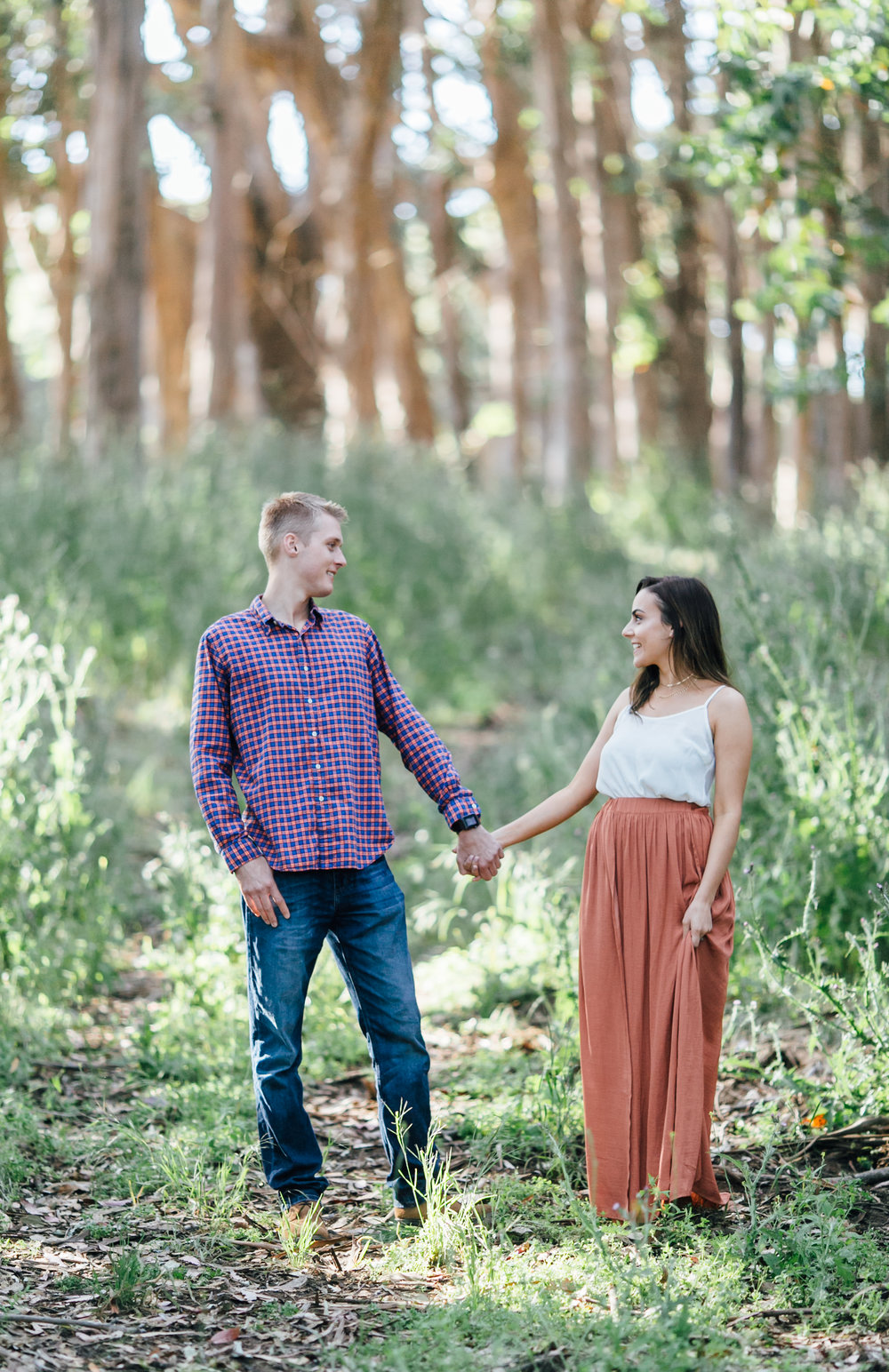 Kaedryn + Jared, 2017 (20 of 92).jpg
