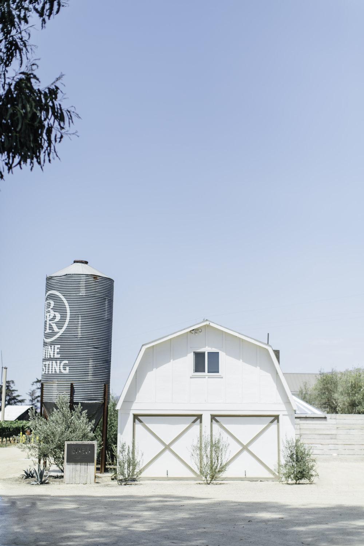 Biddle Ranch--Kelsey Cameron.jpg
